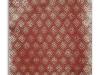 fabric-brocade-satan-silk-2