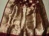 saree-fainsi-aada